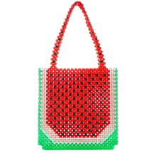 Load image into Gallery viewer, Jumbo Watermelon Bag