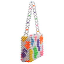 Load image into Gallery viewer, Trippy Moo Bag