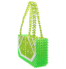 Load image into Gallery viewer, Citrus Bag