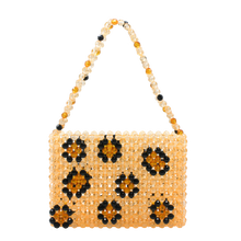 Load image into Gallery viewer, Mini Leopard Bag