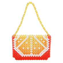 Load image into Gallery viewer, Mini Citrus Bag