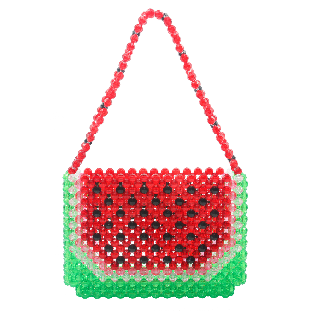Mini Watermelon Dream Bag