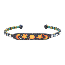 Load image into Gallery viewer, Moon Phase Bracelet