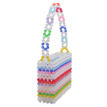 Load image into Gallery viewer, WEB EXCLUSIVE: Mini Merry Bag