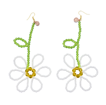 Load image into Gallery viewer, Oopsie Daisy Earrings