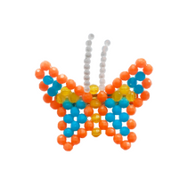 Load image into Gallery viewer, Butterfly Barrette