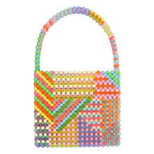 Load image into Gallery viewer, Pastel Amma Bag