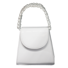Load image into Gallery viewer, Pearly Tante Bag