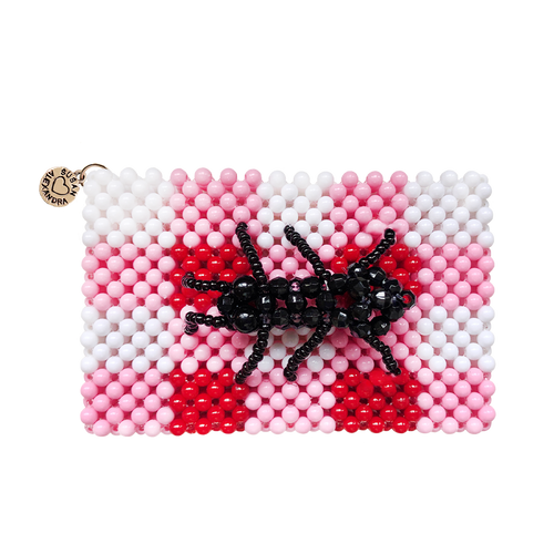 Picnic Card Holder
