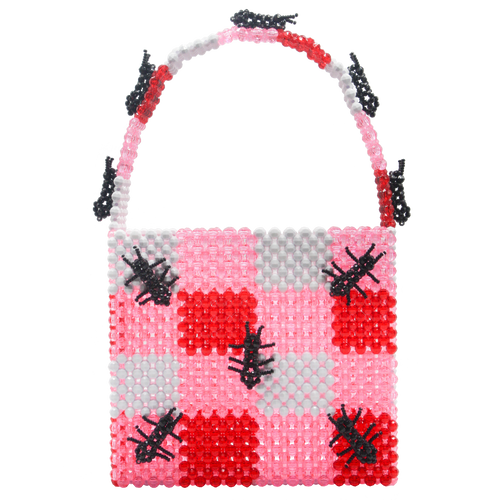 Picnic Bag - Only 1 Left!