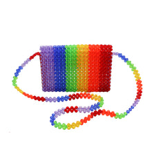 Load image into Gallery viewer, WEB EXCLUSIVE: Pride Bag