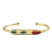 Load image into Gallery viewer, Punim Bracelet