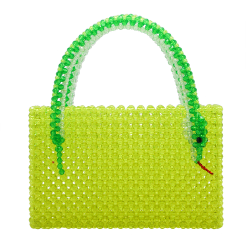 Serpent Bag