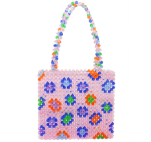 Load image into Gallery viewer, Soraya Bag