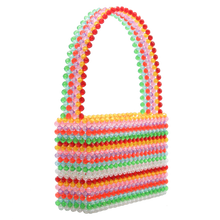 Load image into Gallery viewer, Sour Straw Bag