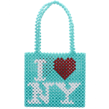Load image into Gallery viewer, I Heart NY Bag