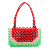 Watermelon Dream Bag