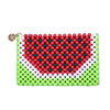 Watermelon-ita Card Holder