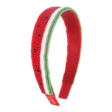 Load image into Gallery viewer, Watermelon Dream Headband