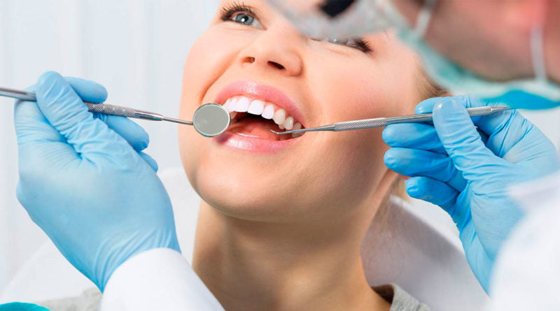 About Online Marketing, Dental Care, Clear Braces, and the Industry in General