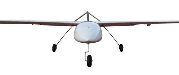 Albatross fixed wing UAV