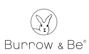 Burrow + Be