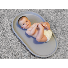 Load image into Gallery viewer, Shnuggle Squishy Changing Mat