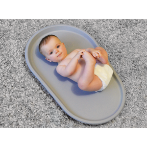 Shnuggle Squishy Changing Mat