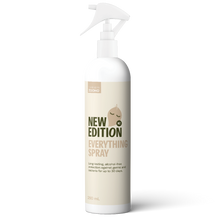Load image into Gallery viewer, New Edition Everything Spray 250ml