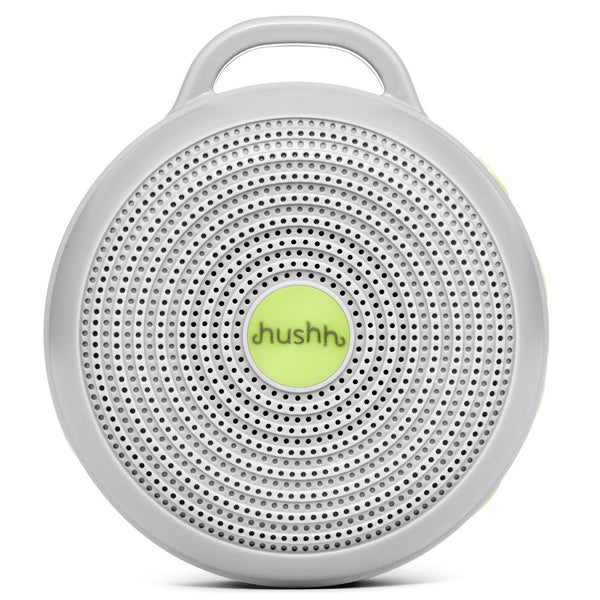 Marpac Hushh - Portable White Noise Sound Machine