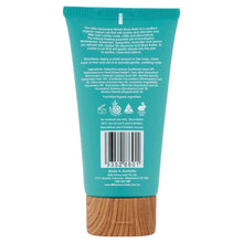 Load image into Gallery viewer, Little Innoscents Winter Blues Balm - 75ml - Warming Eucalyptus