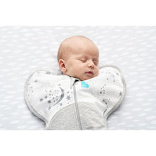 Load image into Gallery viewer, Love to Dream Swaddle Up Extra Warm 3.5tog