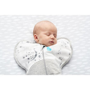 Love to Dream Swaddle Up Extra Warm 3.5tog