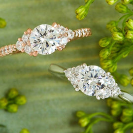 Jewelry Store, Engagement Rings, Watches, Necklaces, Diamonds