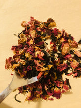 Load image into Gallery viewer, Strawberry Fields Tea 1oz