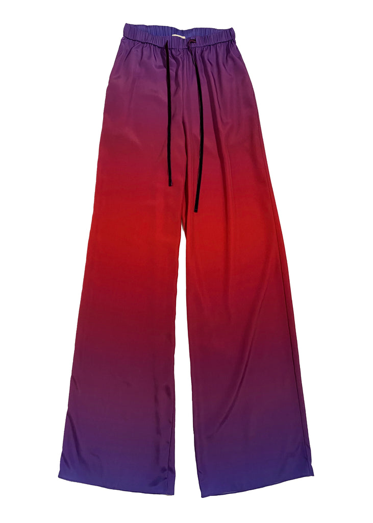 Sunset Drawstring Pants (Pre-order)
