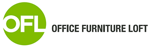 officefurnitureloft