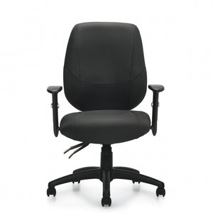 11631B Multi-Function Chair