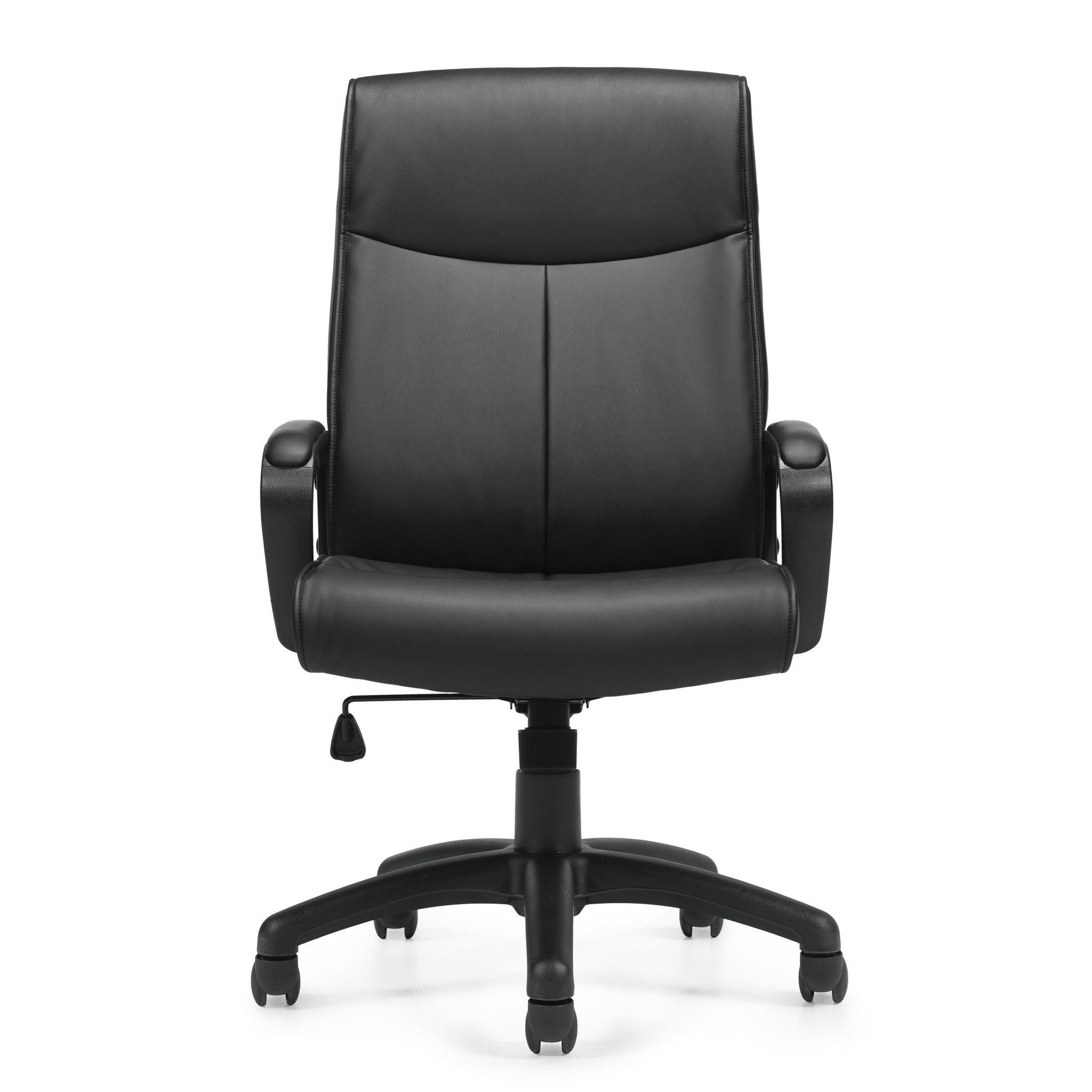 11782B Luxhide Tilter Chair