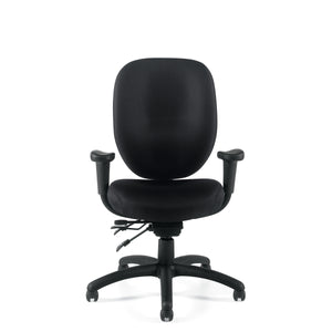 11653 Multi-Function Chair