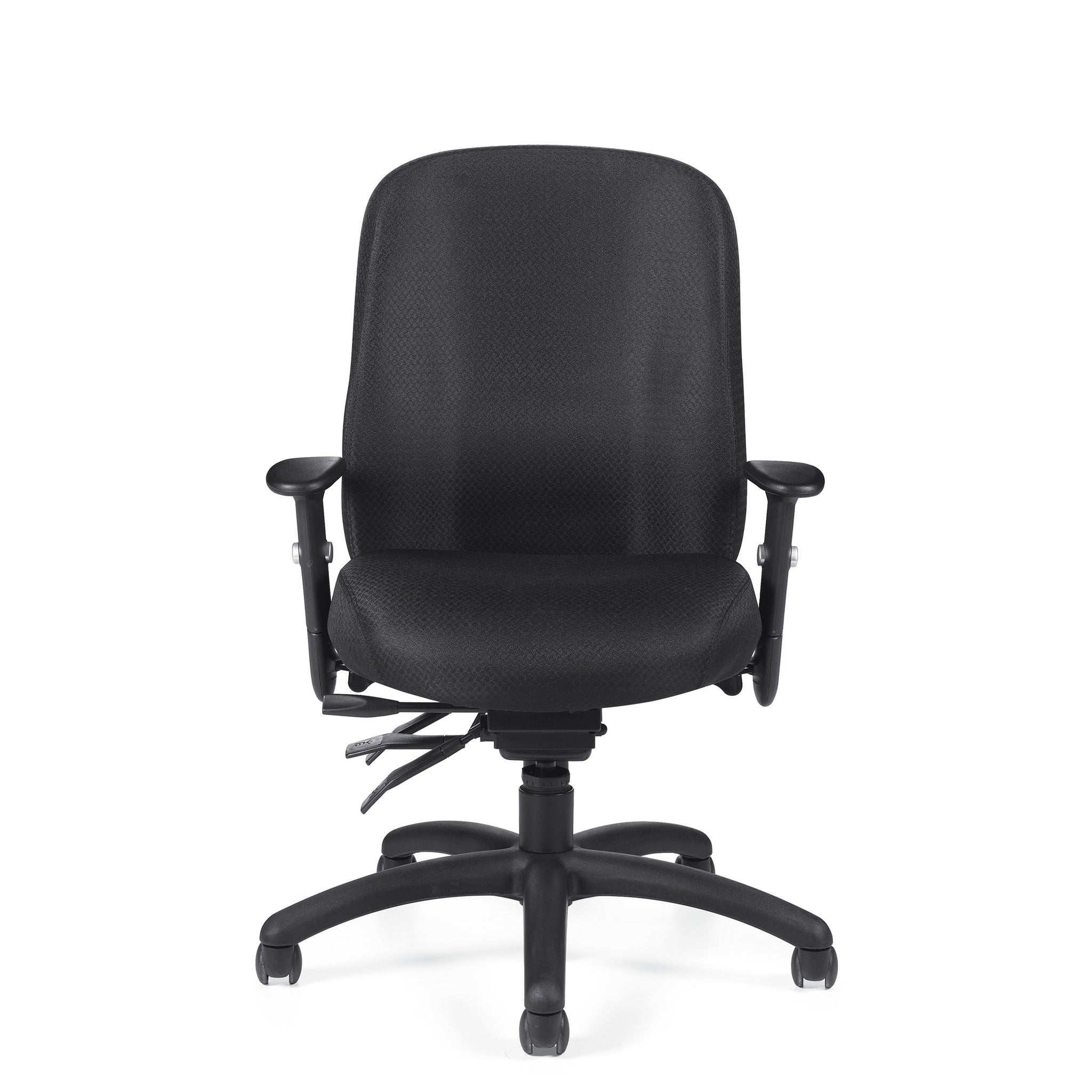 11710 Multi-Function Chair