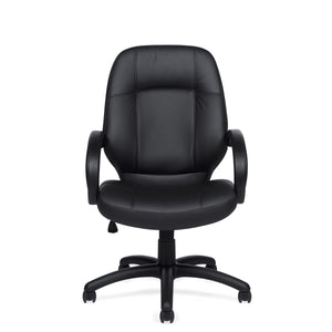 2788 Luxhide Tilter Chair
