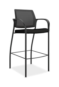 HON Ignition Cafe-Height Stool