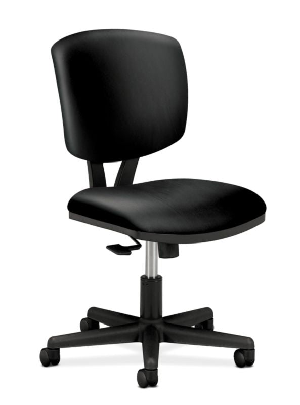 HON Volt Task Chair | Upholstered Back | Synchro-Tilt