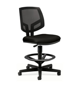 HON Volt Task Chair | Mesh Back | Stool