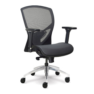 NCE217 Task Chair