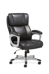 Sadie Executive Chair | Fixed Arms WAS $199 TODAY $179