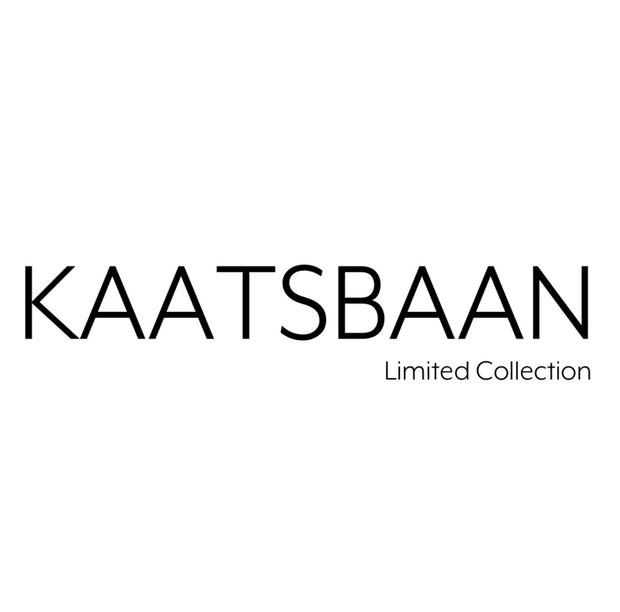 PRE-ORDER LIMITED EDITION KAATSBAAN COLLECTION COUNTRY CAMISOLE - Chameleon Activewear
