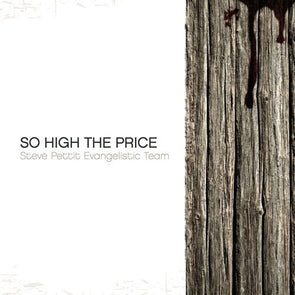 So High The Price