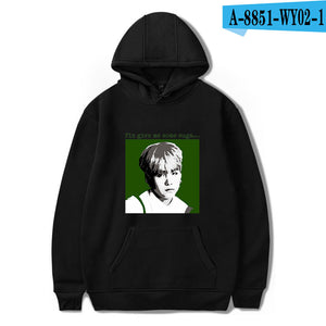 BTS Give Me Some Suga Hoodie - Free WorldWide Shipping